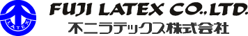 不二ラテックス株式会社