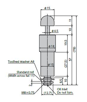 FA-1010D3-C