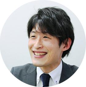 精密機器本部 営業部 東京営業課(2015年入社)