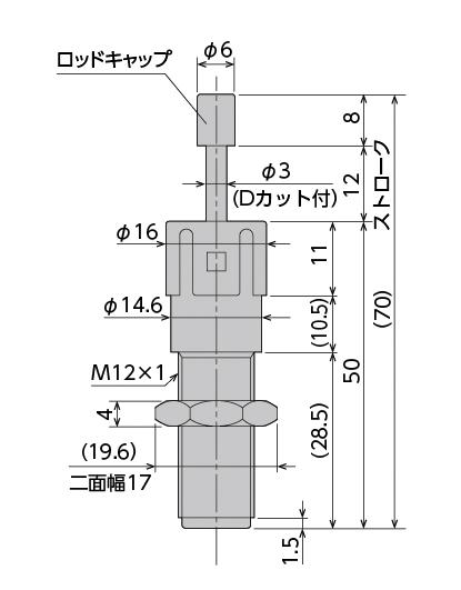 FA-1212L5-C