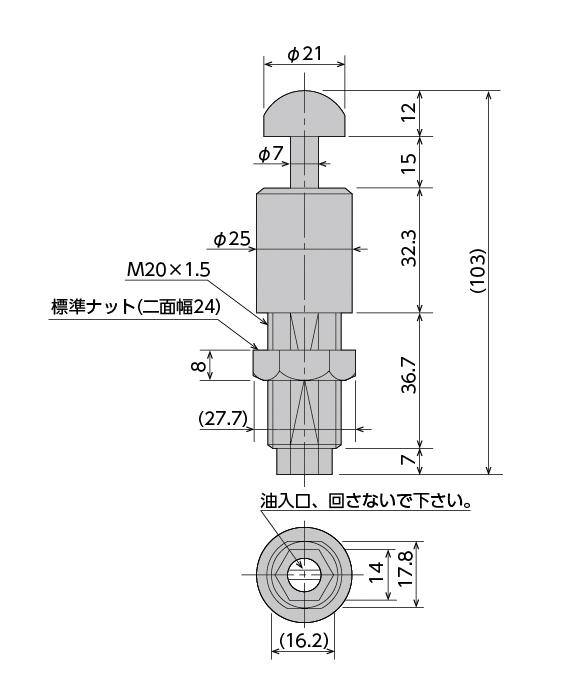FA-1215B2-C
