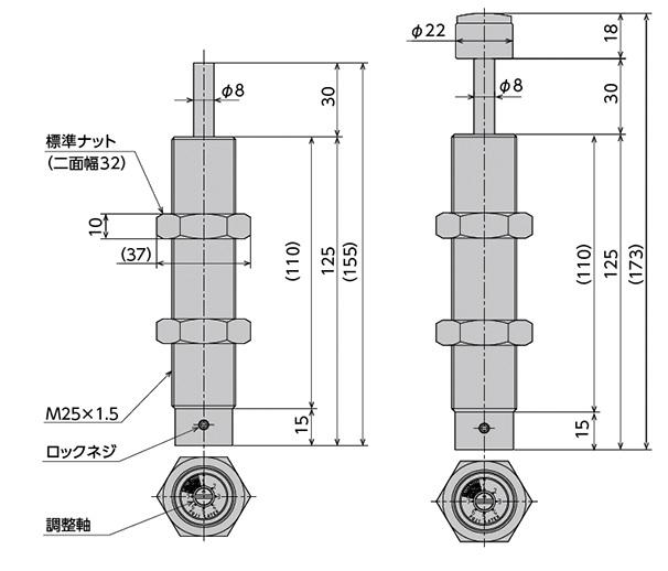 FA-2530G3-*