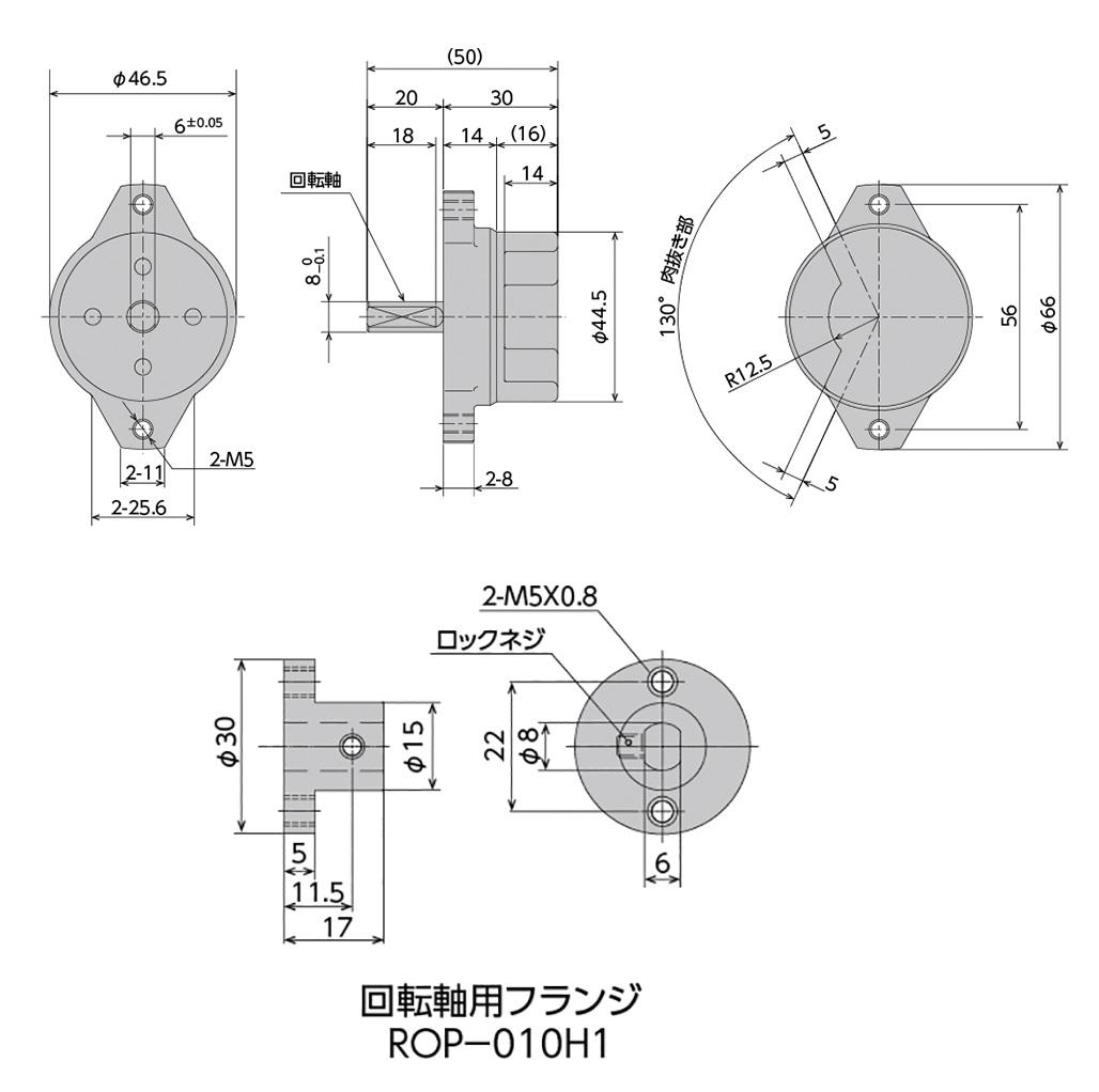 FYN-D3シリーズ