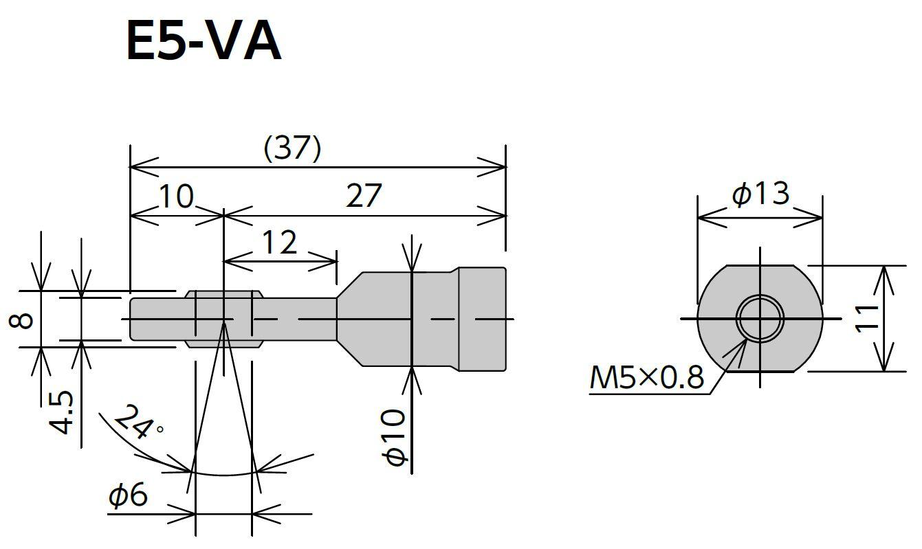 E5-VA