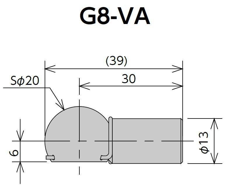 G8-VA