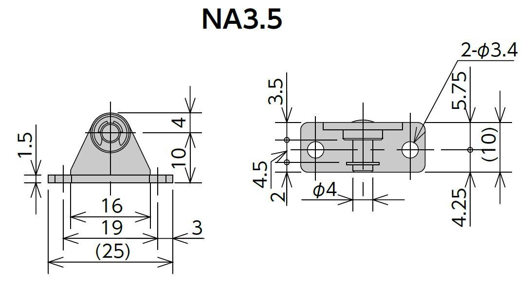 NA3.5