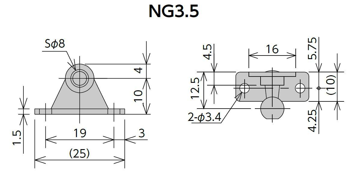 NG3.5