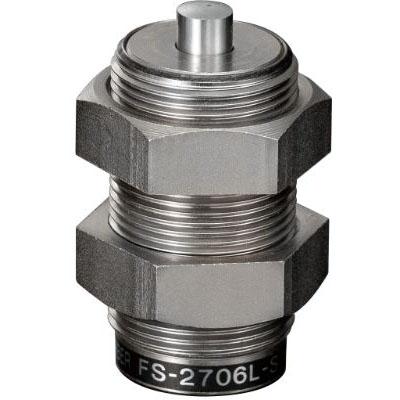 FS-2706