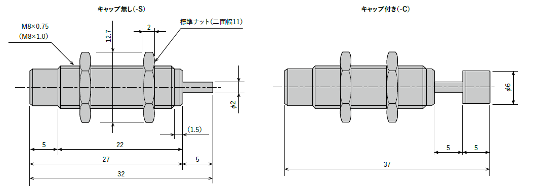 FA-0805SB1-*
