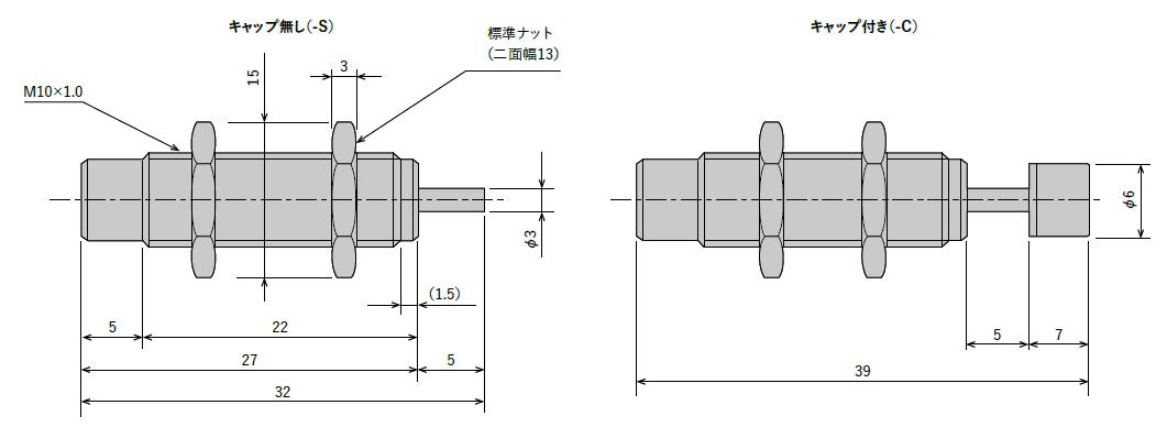 FA-1005PMB2-*