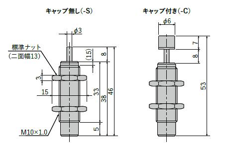 FA-1008PB2-*