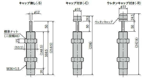 FK-3650M-*