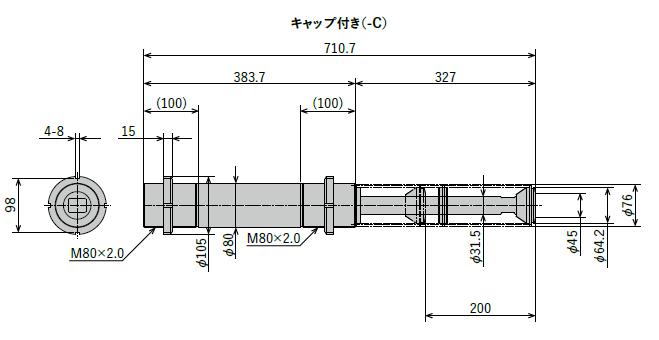 FK-80200-C-***