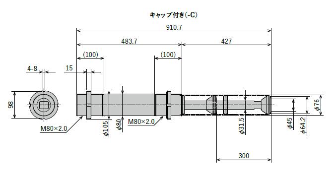 FK-80300-C-***